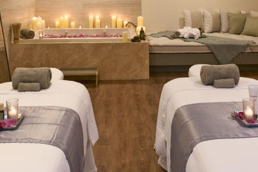 Diploma di Operatore in Massaggio Terme e Spa